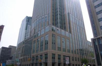 Carver Federal Savings Bank - Brooklyn, NY