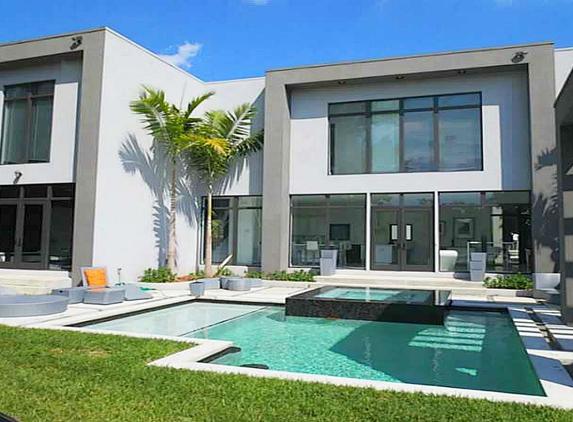 RCI Design & Construction - St Pete Beach, FL
