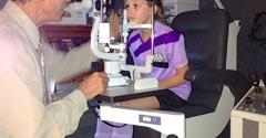 Bear Creek Eye Care - Wildomar, CA