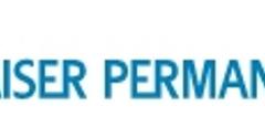 Kaiser Permanente Health Insurance Colorado 2530 S Parker Rd Ste 650