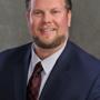 Edward Jones - Financial Advisor: Aaron Bondi