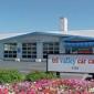 Tri Valley Car Care - Livermore, CA