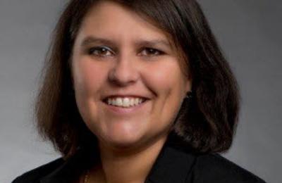 Amanda Blalock: IBERIABANK Mortgage - Birmingham, AL