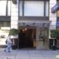 Union Square Investment Co - San Francisco, CA
