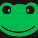 Taxis Froggie