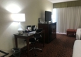 Best Western Plus Windsor Inn - North Miami, FL