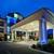 Holiday Inn Express & Suites Mt. Juliet-Nashville Area