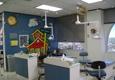 Kids Smile Pediatric Dentistry: Dr. Mauricio Marcushamer, DDS - San Antonio, TX