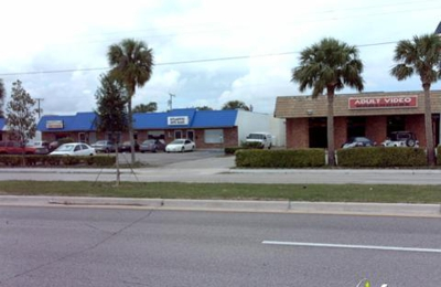 Atlantic Auto Glass - North Palm Beach, FL