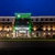 Holiday Inn Lexington - Hamburg