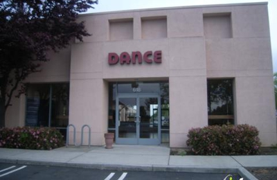 Studio Ten Dance - San Jose, CA