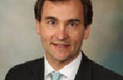 Dr. Michael A Mahr, MD - Rochester, MN
