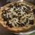 Jeni's Pizza