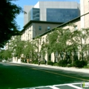 Harvard University Health Svc