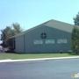 Faith Community Church Of The Nazarene Yorba Linda