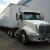 Western Logistics Inc