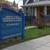 Bergen Family Chiropractic Center