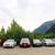 Alaska Travel & Transportation