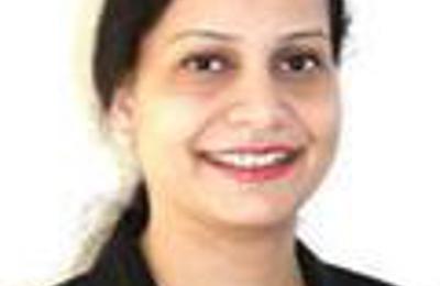 Star Dental, Dr. Uma Patel DDS - Fremont, CA