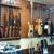 Big Bucks Pawn shop