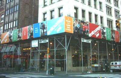 Lightime Design - New York, NY
