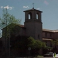 Bethlehem Lutheran Church - Berkeley, CA