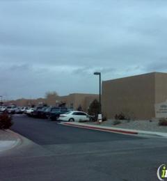 Bruce A Shaffer MD - Santa Fe, NM