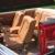 Bay Country Custom Van & Upholstery