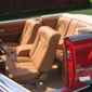 Bay Country Custom Vans & Upholstery - Annapolis, MD
