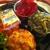 Faidley's Seafood