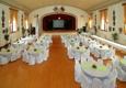 Lithuanian Hall Assn Inc - Baltimore, MD