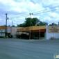 Pope's Cleaners & Laundry - San Antonio, TX