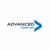 Advanced Healthcare Home Health Services