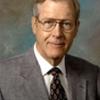 Dr. Wilbur J Strader, MD