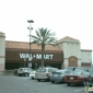 Walmart - Pomona, CA