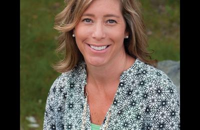 Amanda Juliussen - State Farm Insurance Agent - Anchorage, AK