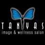 Tanyas Image & Wellness Salon - Cincinnati, OH