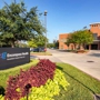 Encompass Health Rehabilitation Hospital of Sugar Land