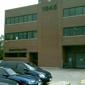 Newsweb Corp - Chicago, IL