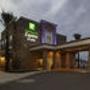 Holiday Inn Express & Suites Phoenix East - Gilbert