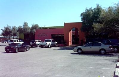 El Parador - Tucson, AZ