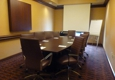 Hampton Inn Baltimore/Owings Mills - Owings Mills, MD