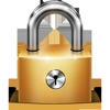 Keyworld Locksmith Expert