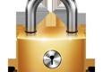 Abingdon Lock And Key In Abingdon, MD - Abingdon, MD