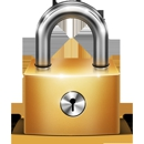 Professional Trilock Locksmith