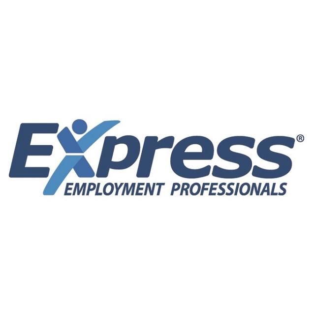 Express Employment Professionals 45 S Wadsworth Blvd Ste A