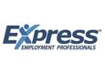 Express Employment Professionals - Bakersfield, CA