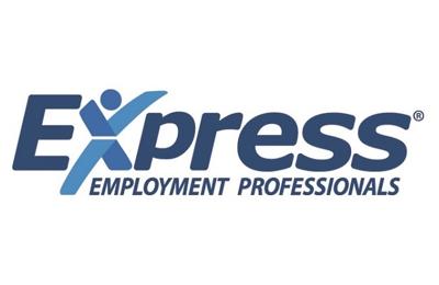 Express Employment Professionals - Vinita, OK