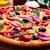 Umberto's New York Style Pizza