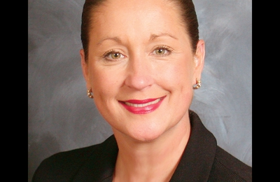 Kathleen Banse - State Farm Insurance Agent - Bulverde, TX